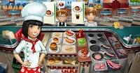 Migliori giochi di cucina e gestione ristoranti per Android e iPhone