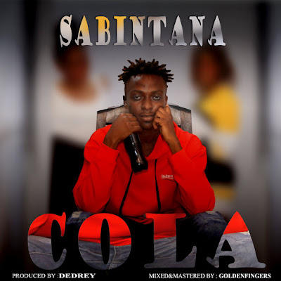 Sabintana - Cola