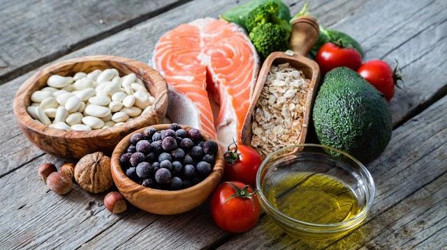 Téli táplálkozási tippek
