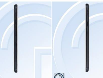 Rumor Smartphone Murah Samsung 2016