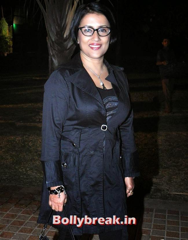 Madhushree, Hot Tv Babes at GR8 Calendar 2014 Launch