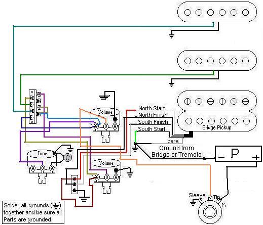 parker boats wiring diagrams parker guitars wiring diagrams