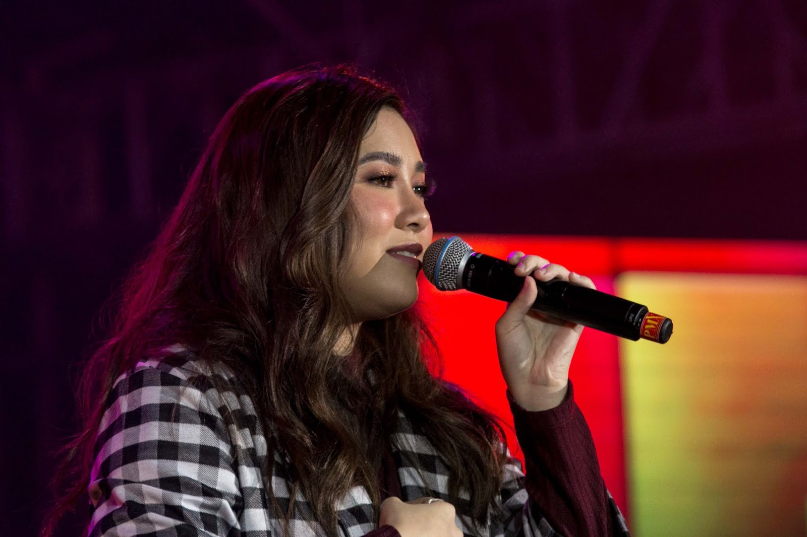 75ac729164537 Acer Philippines rounds off a successful Acer Day run as it partners with  Wish FM 107.5 for the Acer Day Digital Concert. Held last October at the  Eton ...