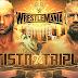 [ÚLTIMA HORA - SPOILER] Estipulação adicionada ao combate Triple H vs Batista na Wrestlemania 35