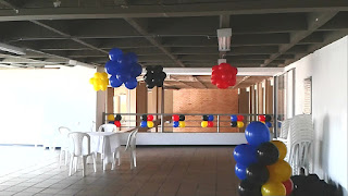 decoracion-con-globos-de-colores-lego-recreacionistas-medellin-7