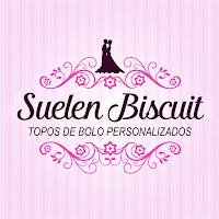 suelen biscuit, topo de bolo, feira de noivas, expo noivas, fornecedores de casamento, descontos de casamento, sorteio para noivas, noivas, casamento, brasilia,