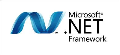 Cara Mengaktifkan .NET Framework 3.5 di Windows 10 Secara Offline ...