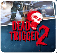 Dead Trigger 2 Apk Offline Free Download for Android