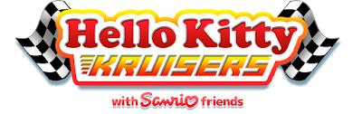 Hello Kitty Kruisers game review
