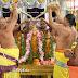 శ్రీ కోదండరామాలయంలో వైభవంగా పవిత్రోత్సవాలు ప్రారంభం