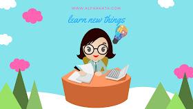 belajar-hal-baru