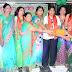 सैकड़ो मिथला नगरी वासियो ने मनाया हरियाली तीज महोत्सव