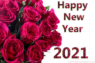 Happy New Year 2021 Greetings,Quotes,Wishes