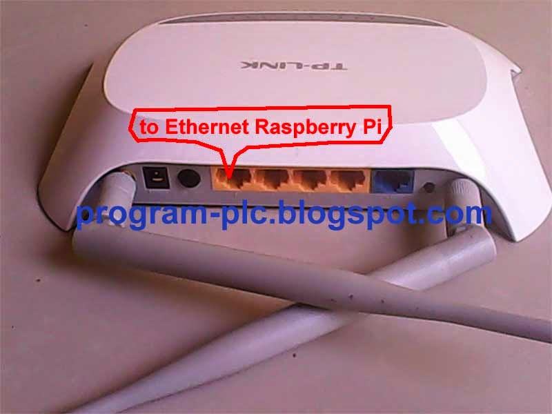 Router with RJ45 LAN and Wireless or Wireless LAN Router