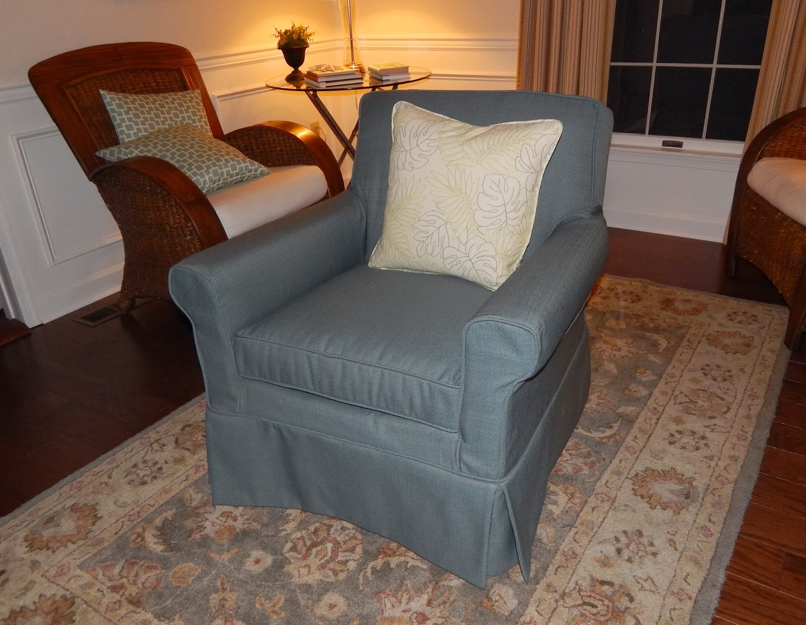 best room walmart black living cover fabulous exclusive of dining to interior theme chairs chair teak livings according