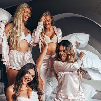 fashion, intimates, lingerie, nightwear, sleepwear, nightie, bras, panties,