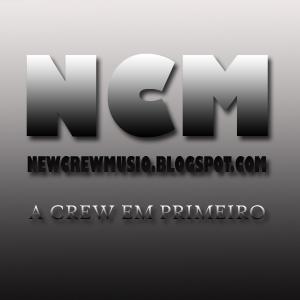 NEWCREWMUSIQ.BLOGSPOT.COM