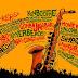 Foundation Reggae Festival en Carpa Astros Viernes 27 de Mayo 2016