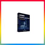 License AOMEI Partition Assistant Technician Edition 8.5 2020 For Multi PC Lifetime Activation