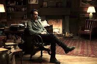 Jonathan Rhys Meyers in Black Butterfly (7)