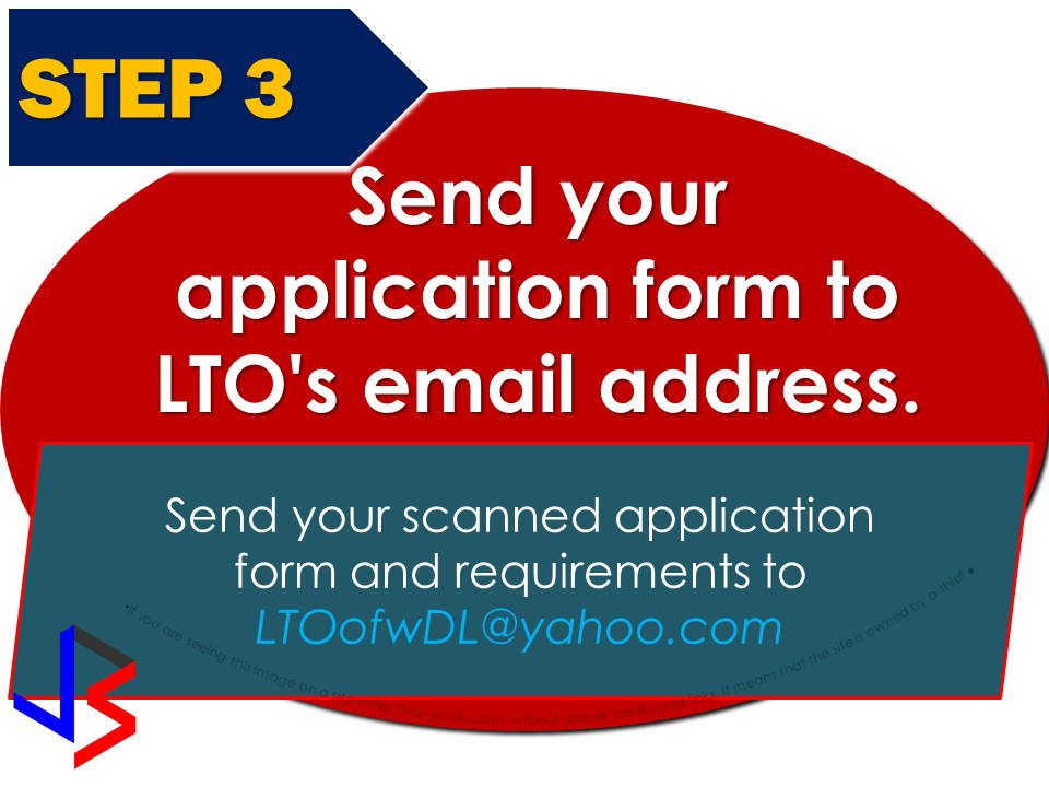 Lto car registration renewal requirements 2017