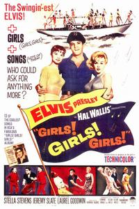 Watch Girls! Girls! Girls! Online Free in HD