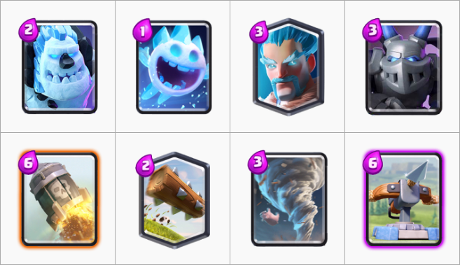 x-bow-triple-ice.png