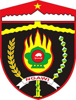 Ngawi merupakan salah satu Kabupaten di Jawa Timur yang terbagi menjadi  Daftar 19 Nama Kecamatan di Kabupaten Ngawi