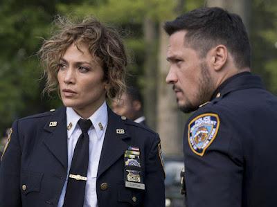 Shades Of Blue Season 3 Jennifer Lopez Nick Wechsler Image 2