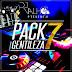 Pack Gentileza 7 Dj Valho