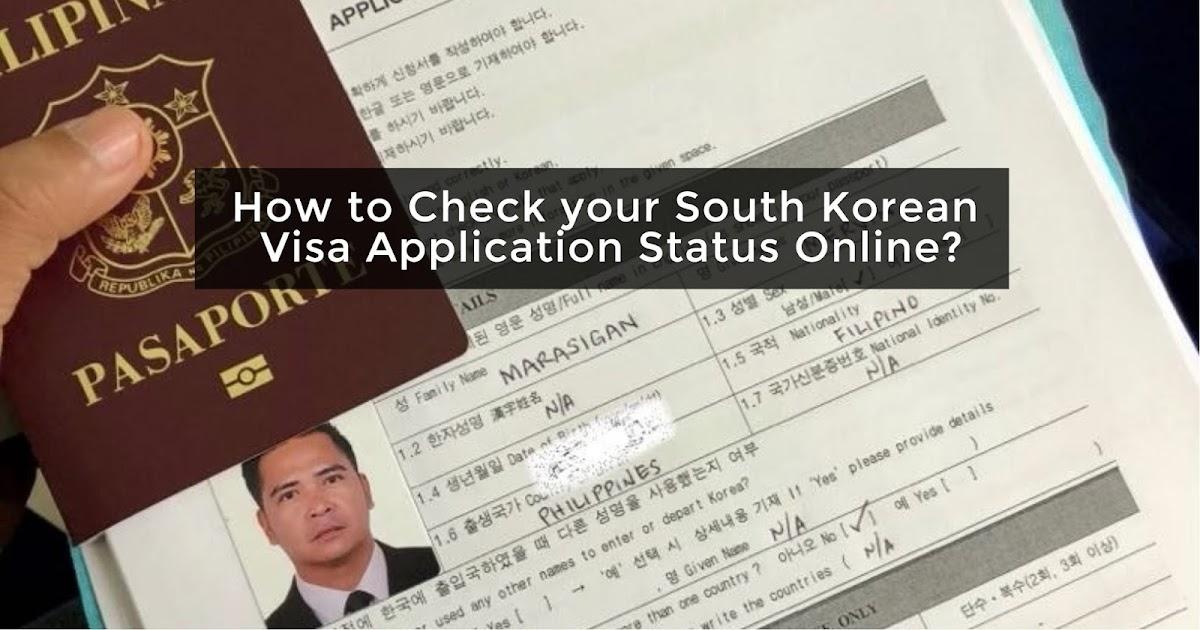 457 visa online application status