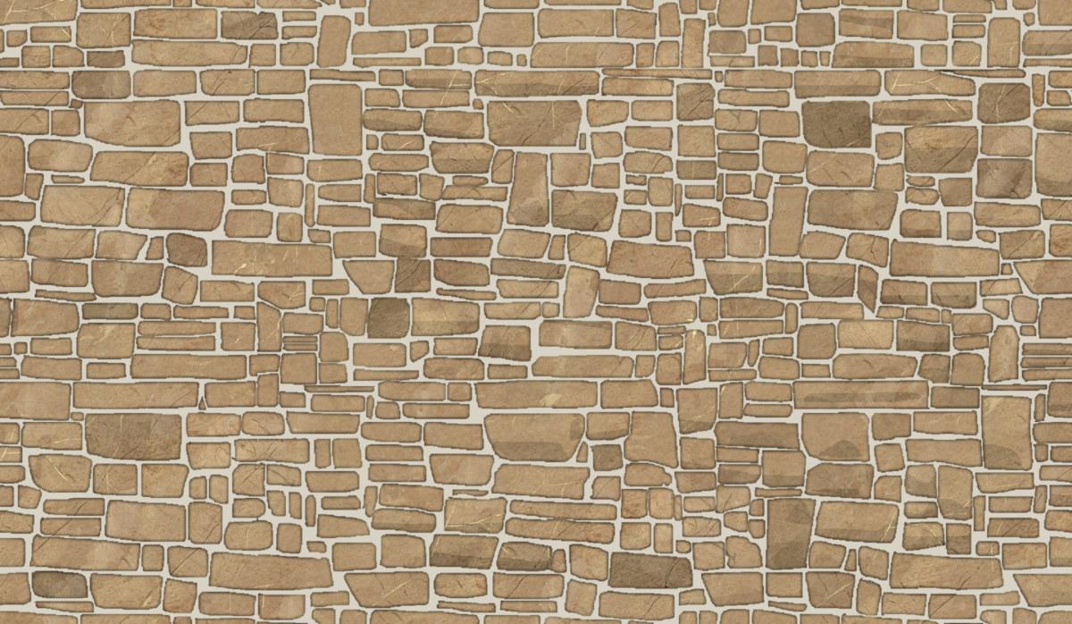 Swtexture Free Architectural Textures Sandstones Seamless Building Stone Textures 1