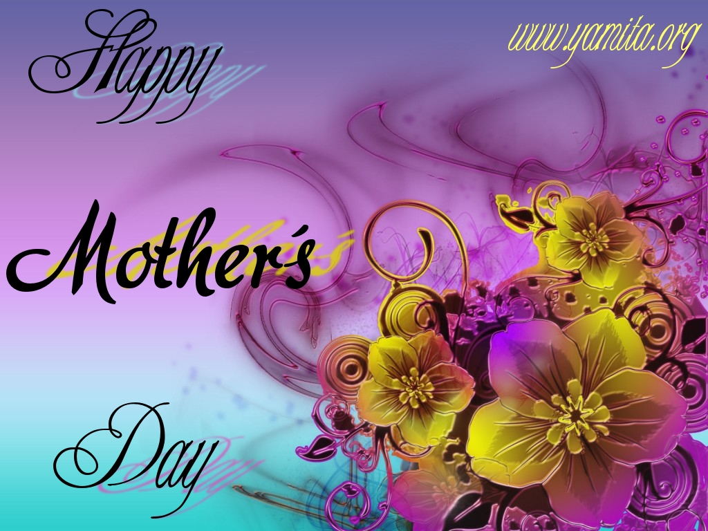 Mothers Day | HD Wallpapers Pics