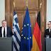 Γερμανικός Τύπος: Ο Τσίπρας επαναφέρει το θέμα των αποζημιώσεων εν όψει εκλογών.