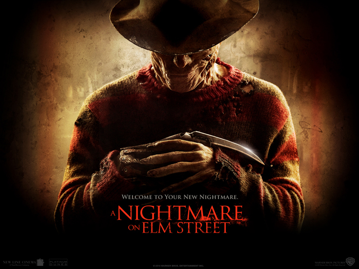 a nightmare on elm street full movie free download