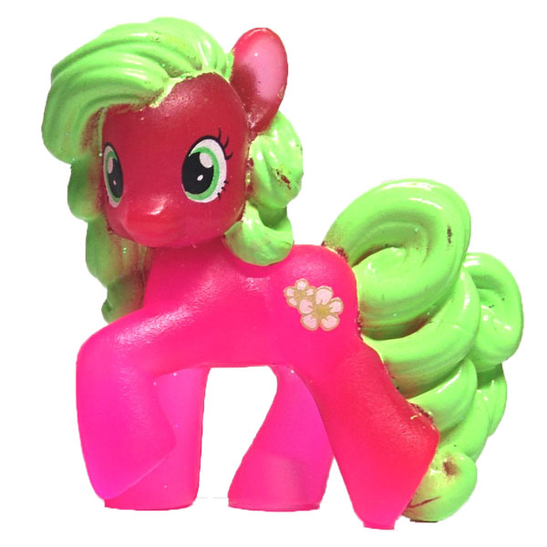 MLP Wave 8 Blind Bags | MLP Merch Flower Wishes Mlp