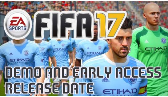 jugar-demo-fifa-17-fecha