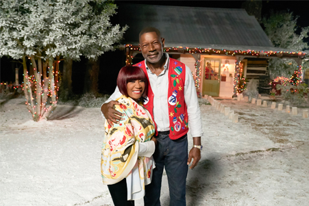 Christmas Everlasting.Its A Wonderful Movie Your Guide To Family And Christmas