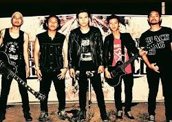 End Of Circle Band Metalcore Banten