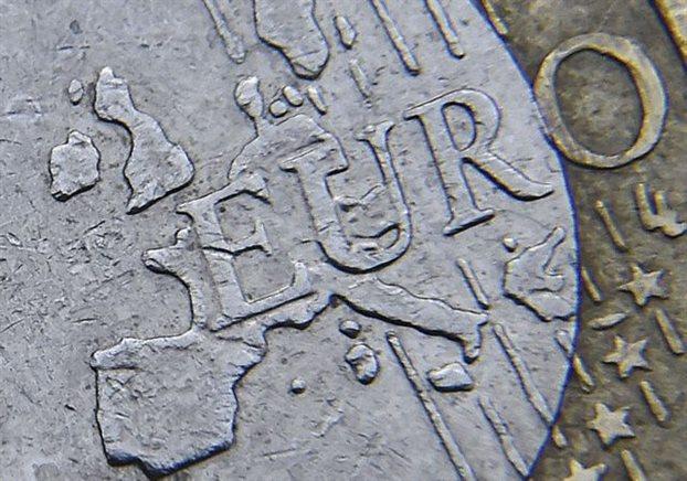 Η ελληνική κρίση, το γερμανικό δίλημμα και οι ΗΠΑ