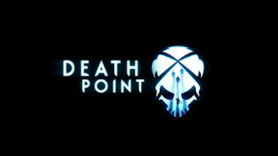 Death Point apk + obb