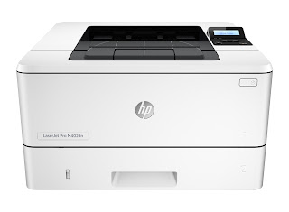 HP laserjet pro m402dn Software & Drivers for windows mac Download