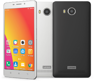 Download Firmware Lenovo a7700 original
