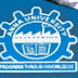 [Faculty ON] Anna University, Chennai, Wanted Assistant Professor