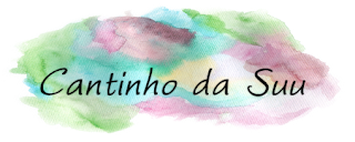 http://cantinhodasuu.blogspot.pt/