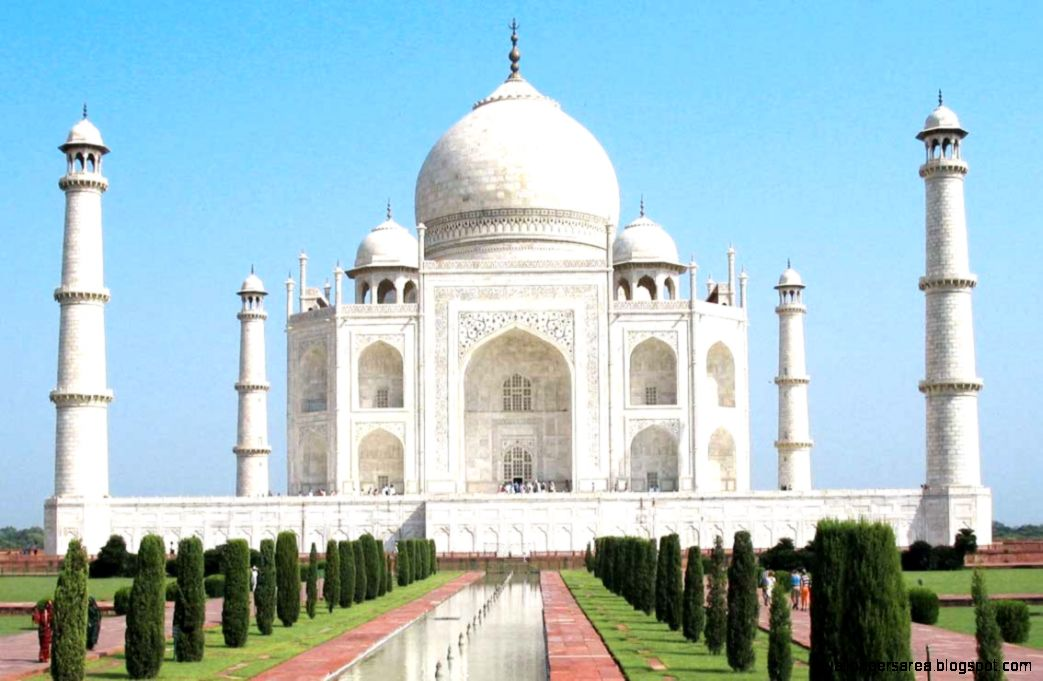 Download taj mahal hd wallpaper wallpapers area - Taj mahal background hd ...