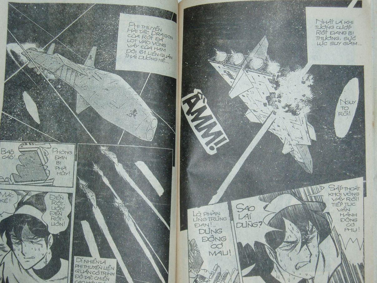 Siêu nhân Locke vol 06 trang 49