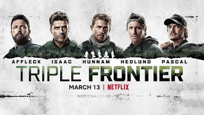 Triple Frontier 2019 English Full Movie Download Triple Frontier 2019 HDRip English Full Movie Download Triple Frontier English Full Movie Download Triple Frontier Full Movie HD Download Latest Malayalam Movie Triple Frontier Full Movie Download Triple Frontier Full Movie Triple Frontier English Film Download Triple Frontier Full English Movie Download Triple Frontier Movie Free Download Movie Triple Frontier Movie Free Download Triple Frontier Movie Download Triple Frontier Full Movie Download Hd Triple Frontier HD Movie Download Now New Triple Frontier Movie HD 1GB Download Triple Frontier Original HDRip Movie Download Triple Frontier