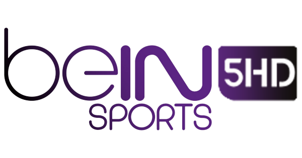 bein sports 5hd live stream
