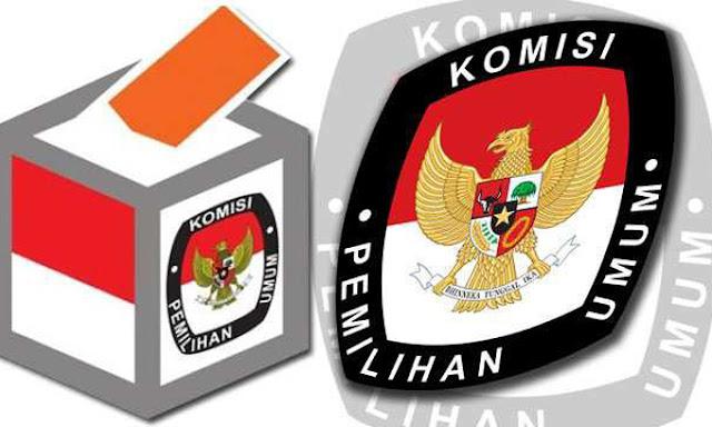 """LPPDK SBY-AMM Lambat Disetor, KPU Sinjai Jangan """"Bungkam"""""""